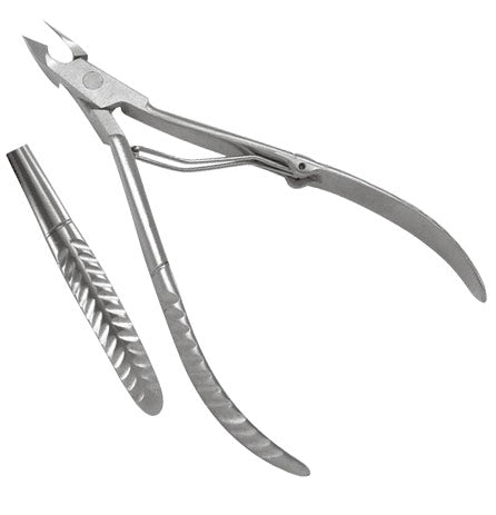 Cuticle Nipper 5""