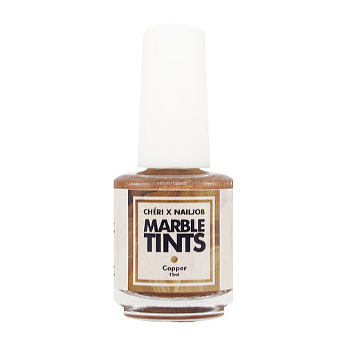 Copper - Marble Tint Alcohol Ink - .5oz/15ml