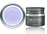 Ultra Gloss - Akzentz Pro-formance Gel