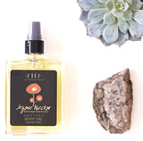 Agave Nectar Body Oil - Farmhouse Fresh