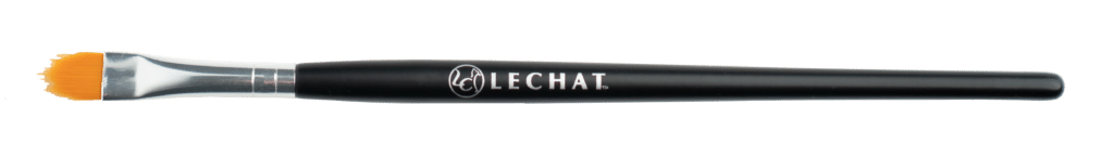 Le Chat Ombre Gel Brush - LOGB1
