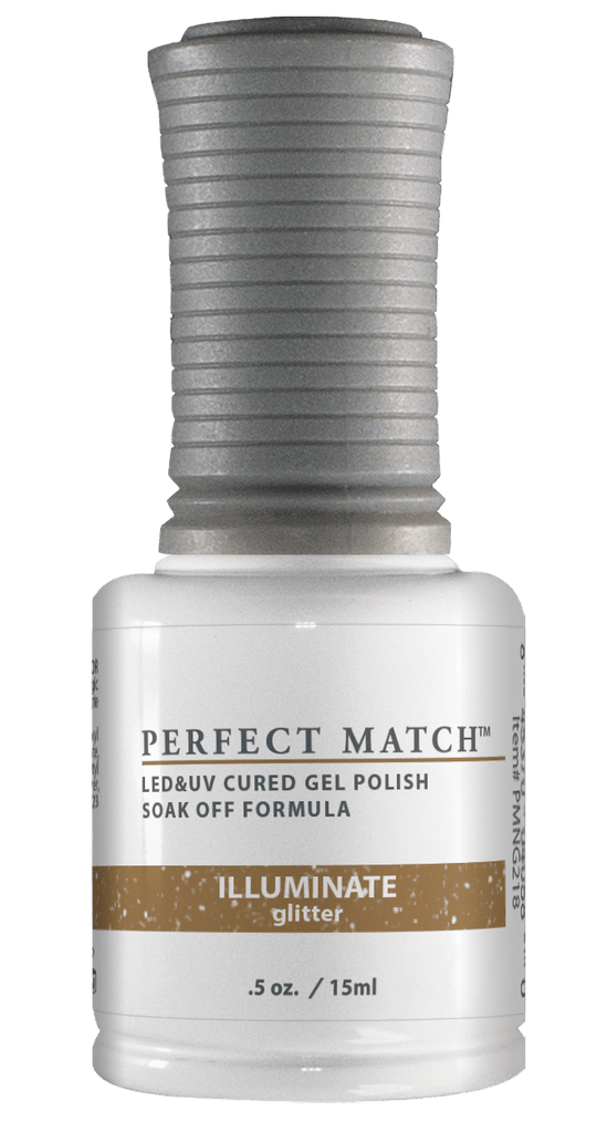Illuminate - Perfect Match - PMS218