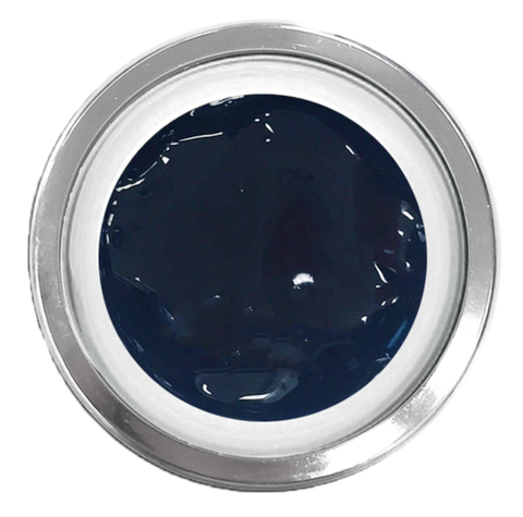 Paint Prussian Blue - Gel Play UV/LED