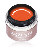 Sweet Mandarin - Akzentz Options UV/LED