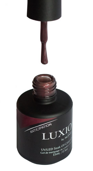Anticipation - Akzentz Luxio, 15ml/0.5oz