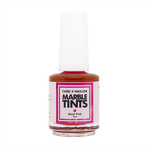 Beryl Pink - Marble Tint Alcohol Ink - .5oz/15ml