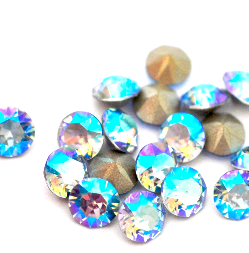 Pave Pack of Crystals - Swarovski