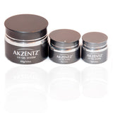 French White Gel - Akzentz Classic UV Gel