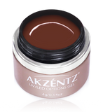 Chocolat - Akzentz Options UV/LED