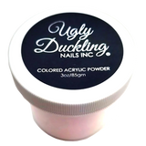 #125 Colored Premium Acrylic Powder