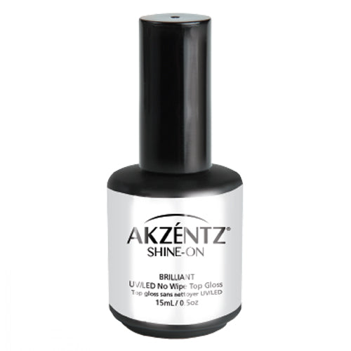 Akzentz Open Stock