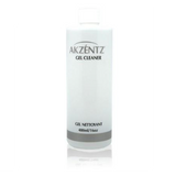 Gel Cleanser - Akzentz