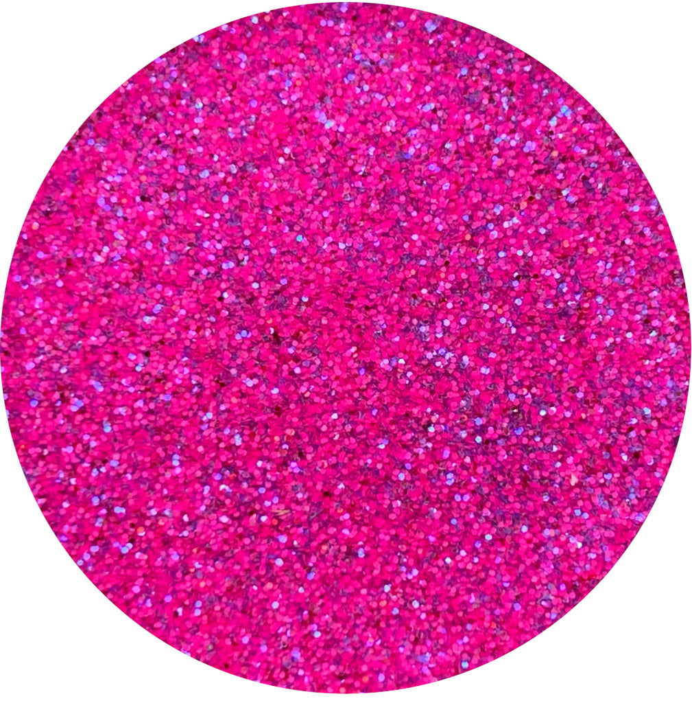 Girlfriend Glitter