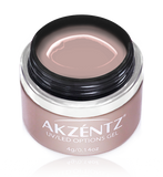 Honey Almond -  Akzentz Options UV/LED
