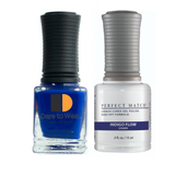 Indigo Flow - Perfect Match - PMS266