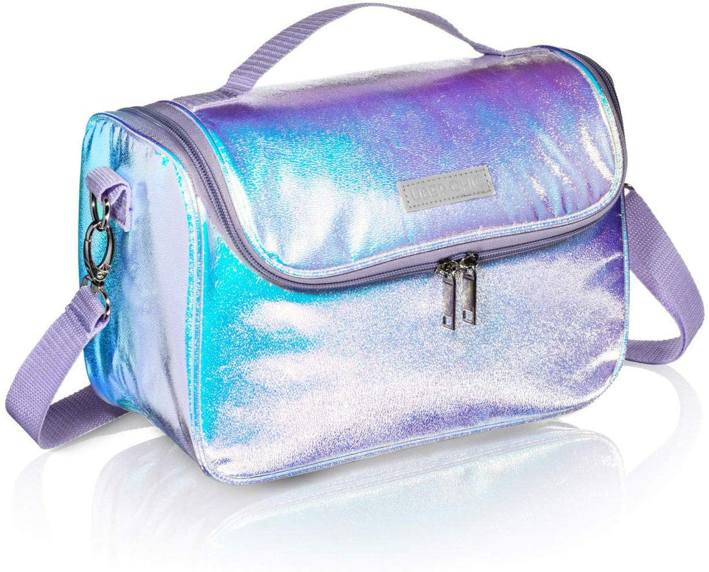 Small Insulated bag - Uber Chic