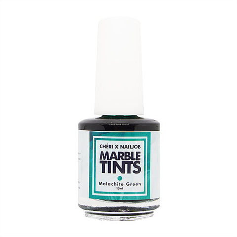 Malachite Green - Marble Tint Alcohol Ink - .5oz/15ml