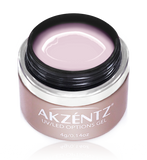 Pagent Pink  -  Akzentz Options UV/LED