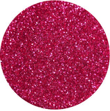 Pink Crush Iridescent Glitter