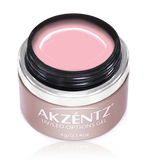 Pink Innocence -  Akzentz Options UV/LED - LuvNailz