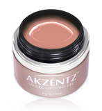 Pristine Buff -  Akzentz Options UV/LED
