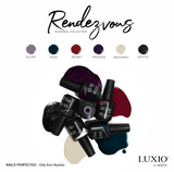 Rendezvous Collection - Akzentz Luxio  15ml/0.5oz