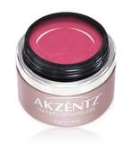 Sizzling Pink - Akzentz Options UV/LED