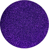 Soft Profiles Purple Glitter