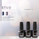 FULL SIZE Studio N°1 Collection - Akzentz Luxio