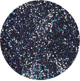 Total Eclipse Glitter