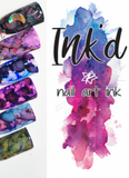 Inked Collection 1