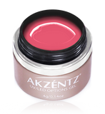 Wild Rose - Akzentz Options UV/LED - LuvNailz