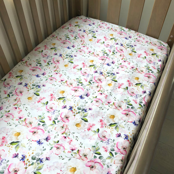 Beddings - Sophia