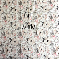 Arli White - Mikayla Ann Boutique