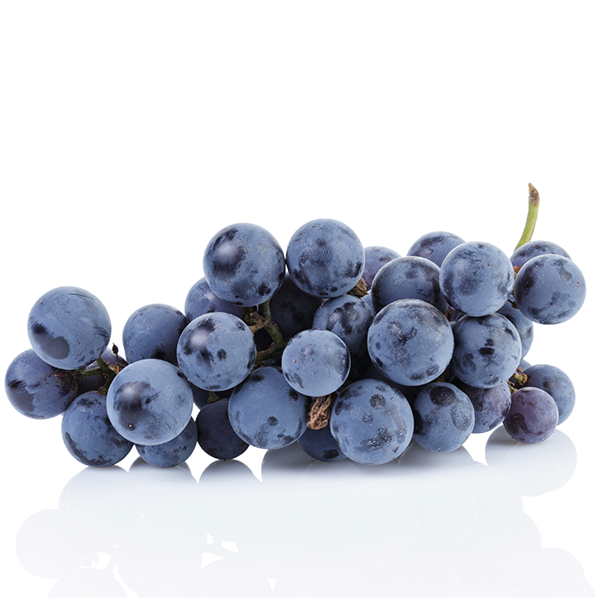 products/grapes_commodity-page.png
