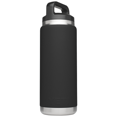 products/170142_Rambler_Bottle_26oz_Website_Assets_Black_Part_1_R26-B_2400x2400_480px.png