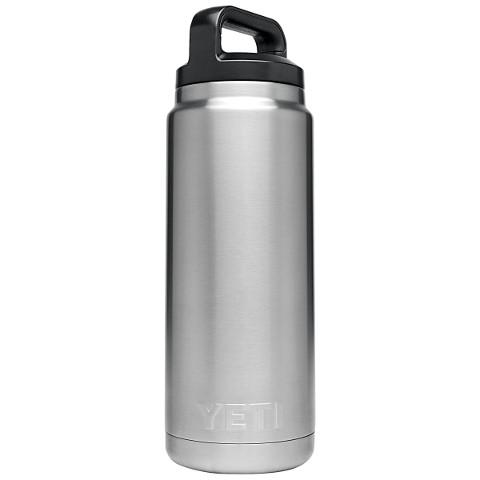 products/170142_Rambler_Bottle_26oz_Website_Assets_Stainless_Part_1_R26-F_2400x2400_480px.jpg
