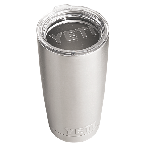 products/170547-Rambler-20oz-OH-Tumbler_-_OLD_LID_480px.png