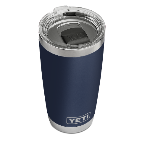 products/180519-Navy-Studio-Photography-Dealers-20-Tumbler-Navy-OH-2400x2400_480px.png