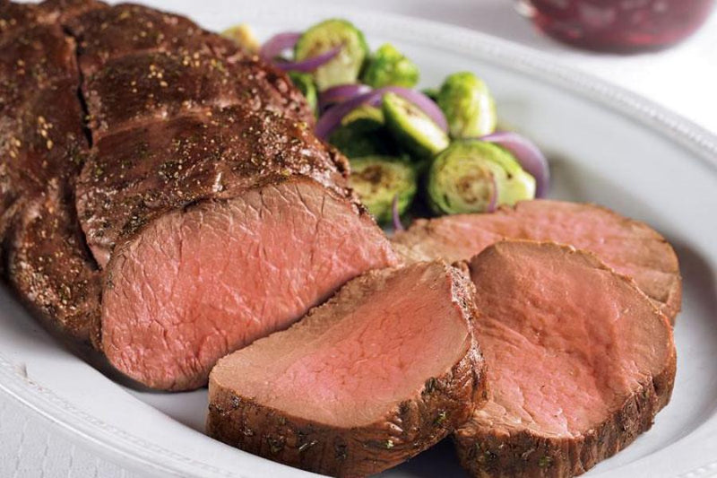 products/beef-tenderloin-natural_3.jpg