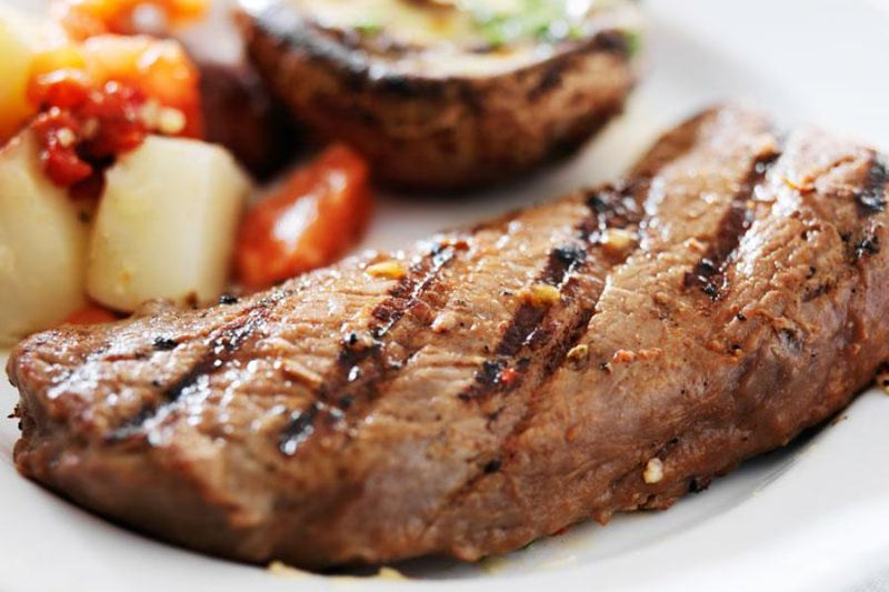 products/new-york-strip-2014_1.jpg