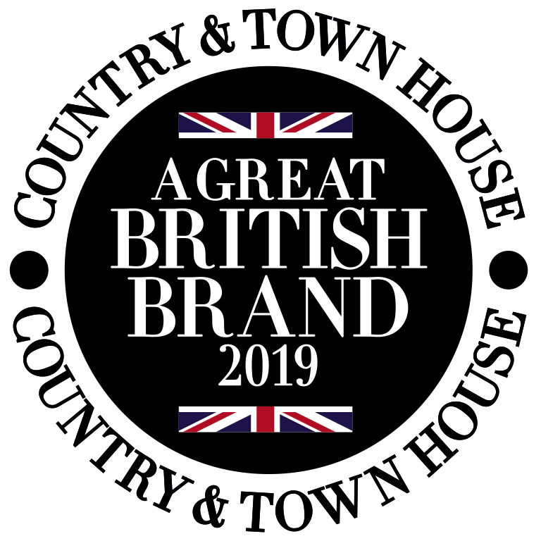 Great British Brands
