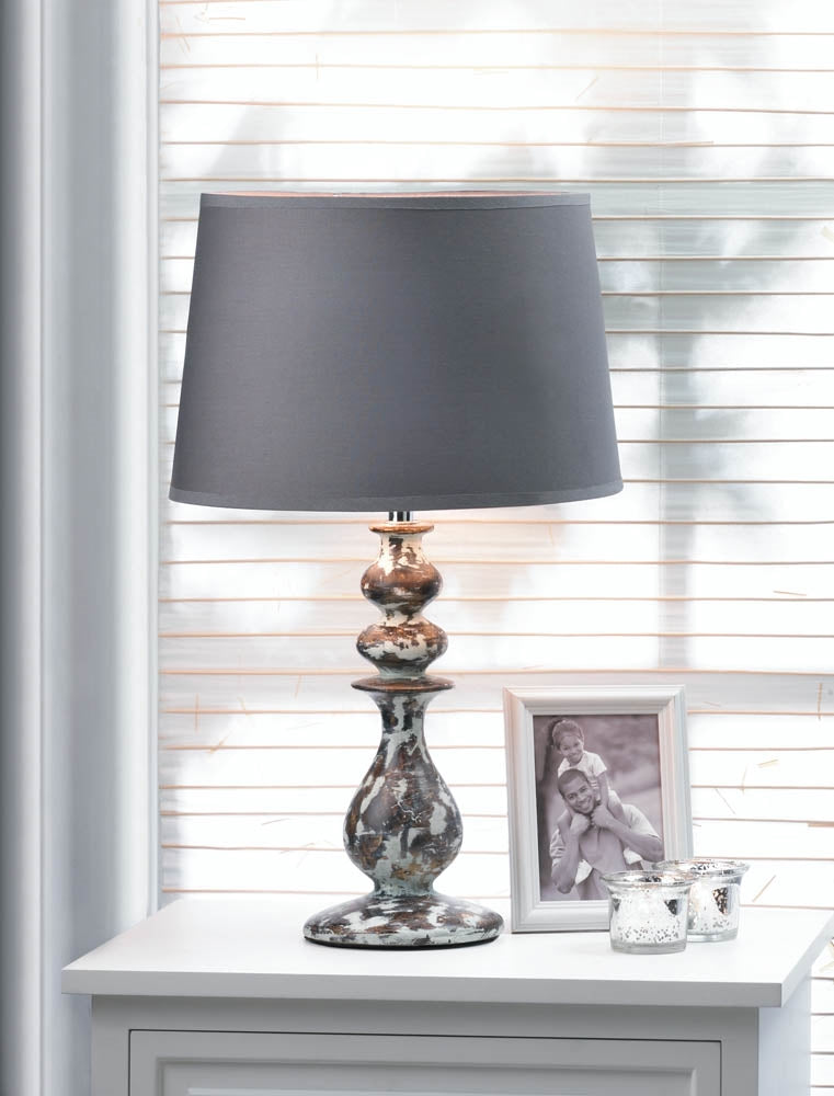 Revamp Table Lamp