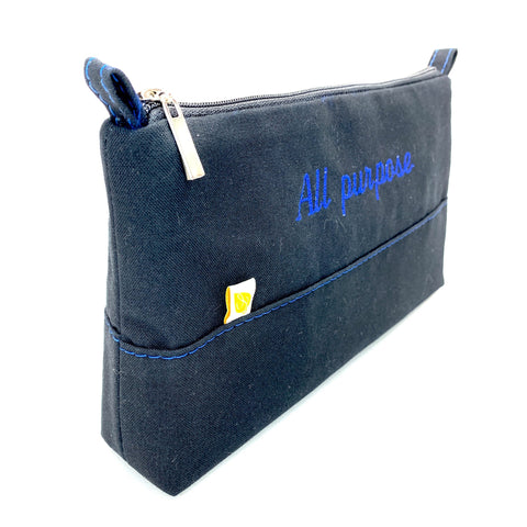Washable all purpose bag