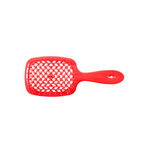 Superbrush Fluo Red Cherry