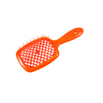 Superbrush Fluo Orange