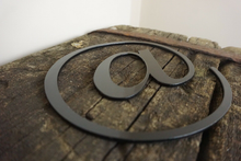 Load image into Gallery viewer, Metal Letters - Sign Lettering  - 600mm (23.6INCH) - SONGTI TC - Unique Metalcraft