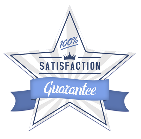 satisfaction guarantee kayak exploration