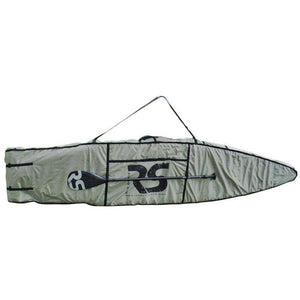 Carry Bag - Universal Displacement Stand Up Paddle Board (SUP) Carry Bag