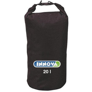 Dry Bag - Innova 20L Dry Bag For Equipment
